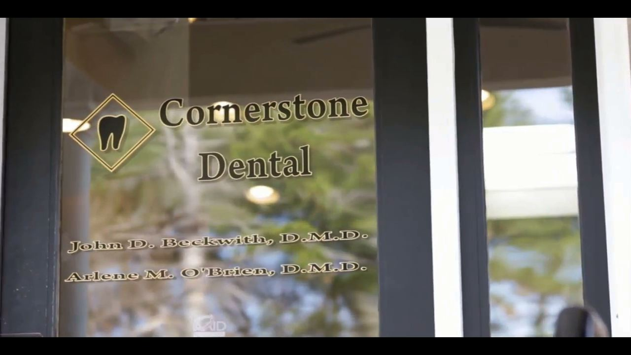 http://www.dental-implants-new-jersey.com/wp-content/uploads/video/DentalImplantsHillsboroughNJ