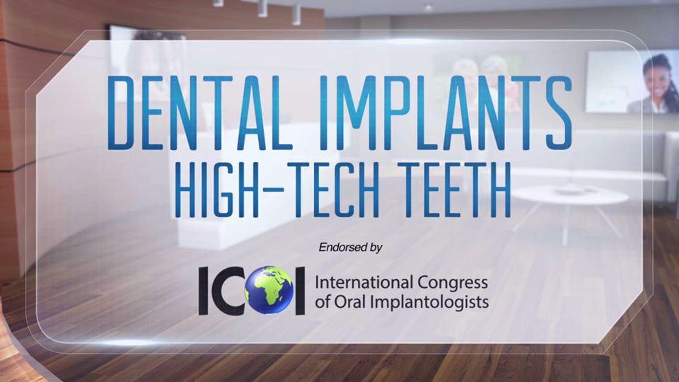 http://www.dental-implants-new-jersey.com/wp-content/uploads/video/dentalvideo